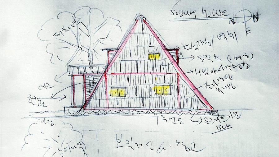 건축다큐21 - Architecture Documentary 21 ::